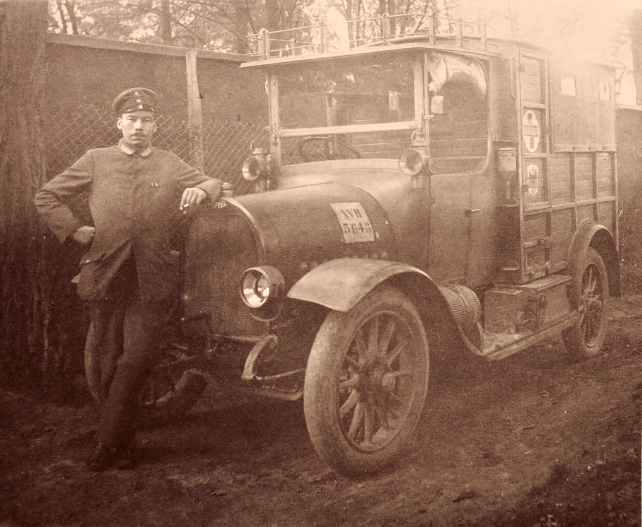 andersen-chresten-peter-1891