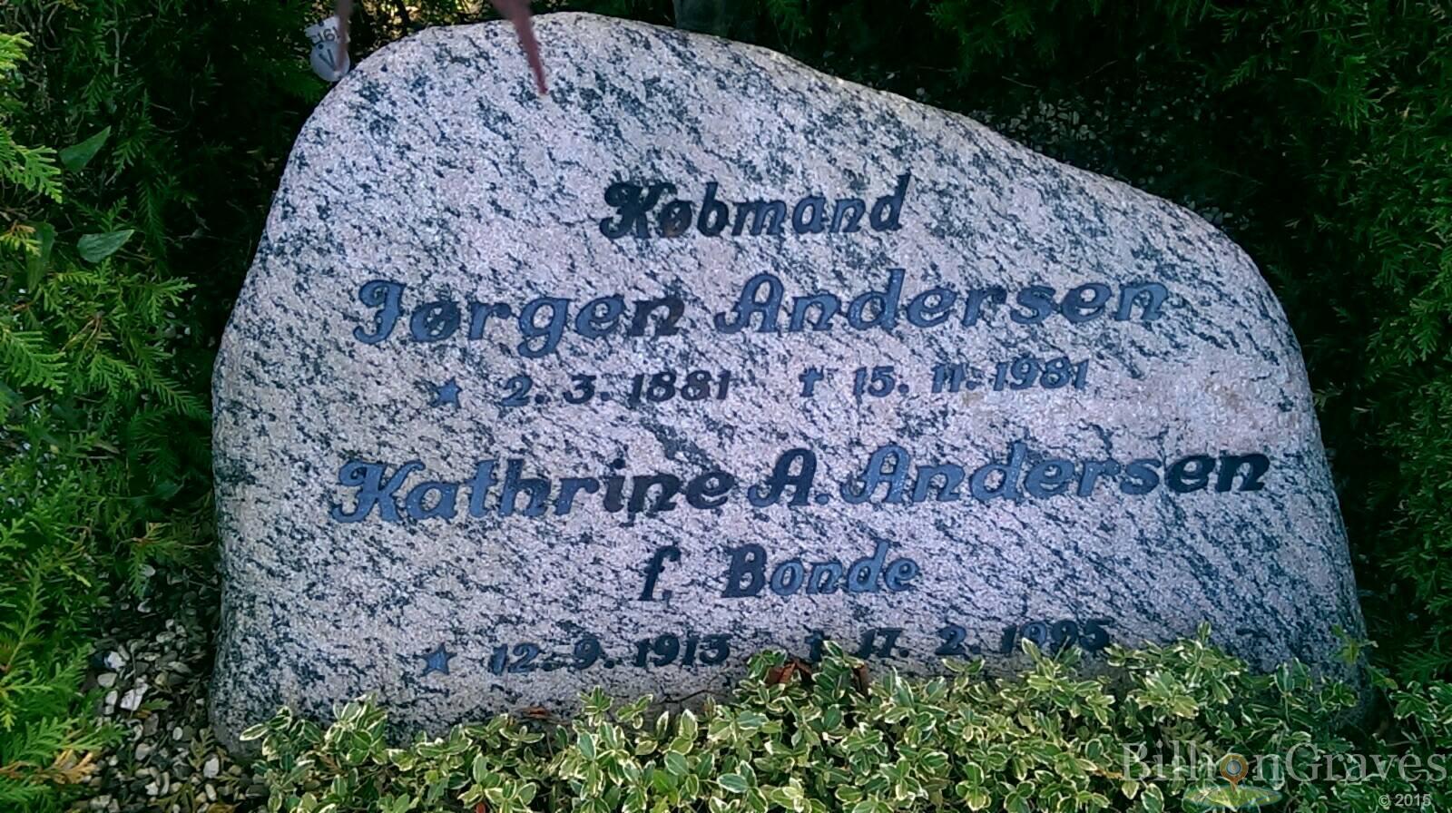 andersen-joergen-1881-1981