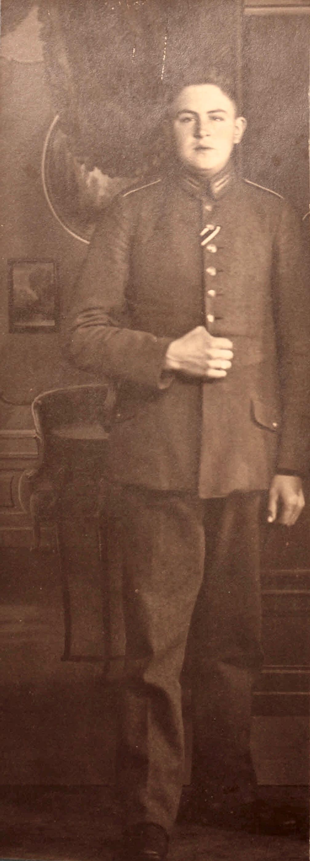 hansen-hans-1898
