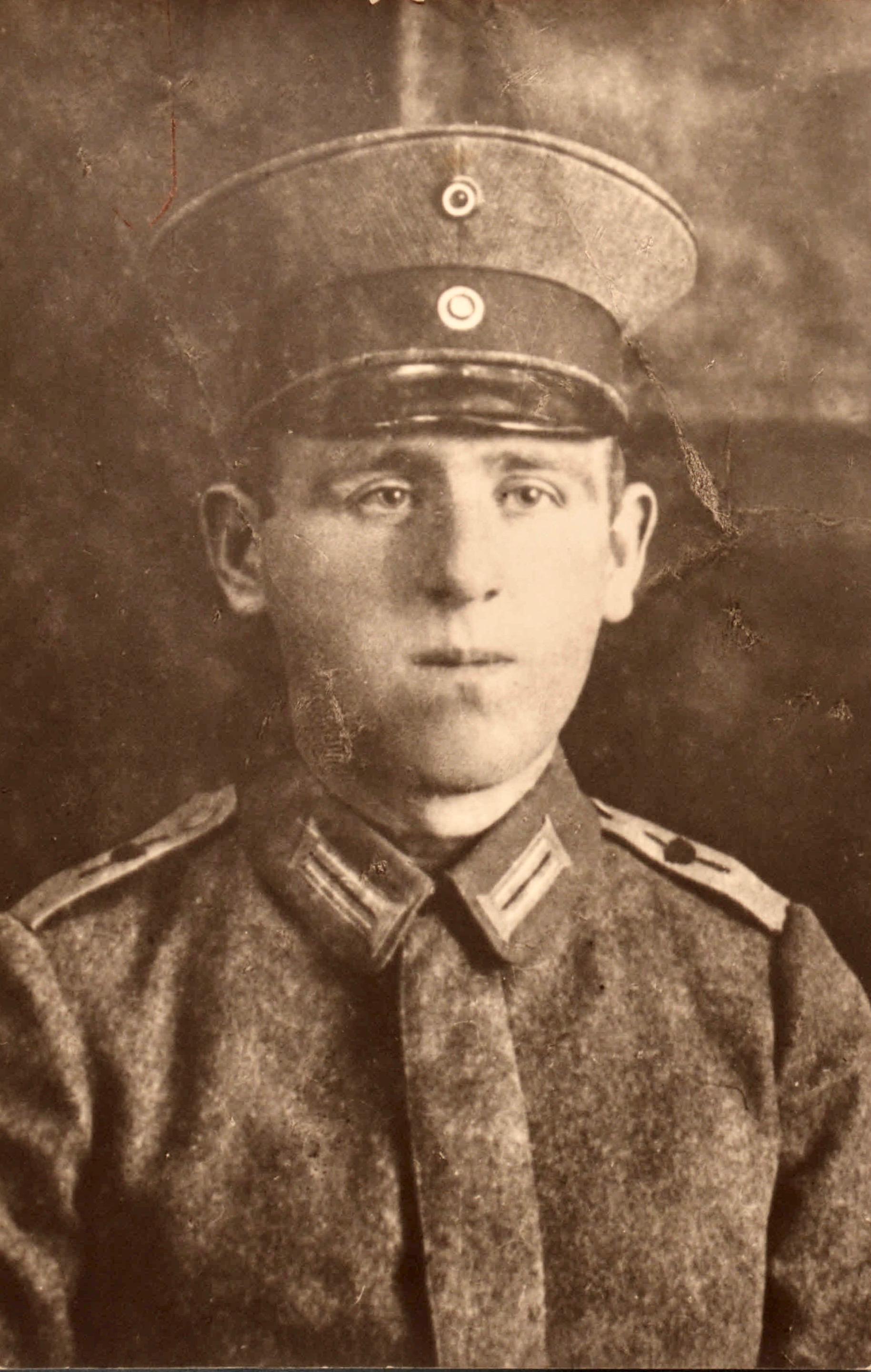 joergensen-andreas-1898