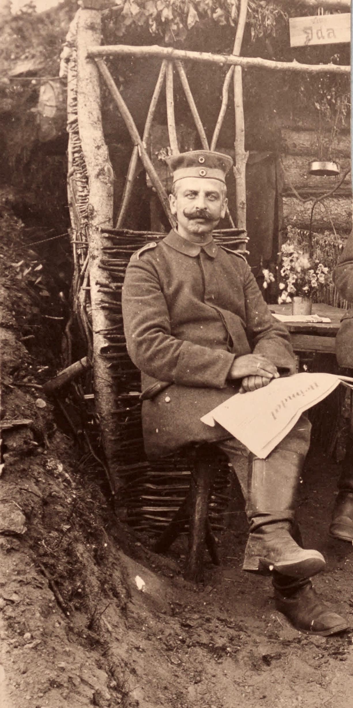 joergensen-viggo-1880