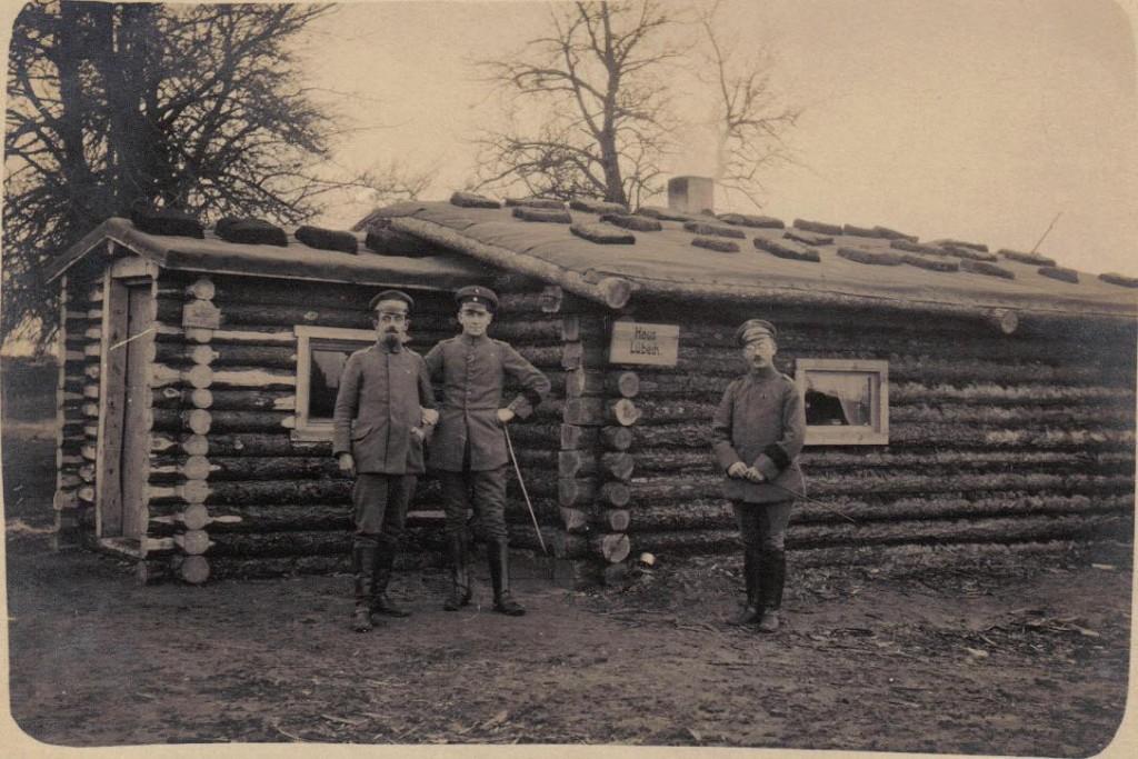1917-01-20-lir84-otto-theodor-wagner-block-hauser-der-offiziere