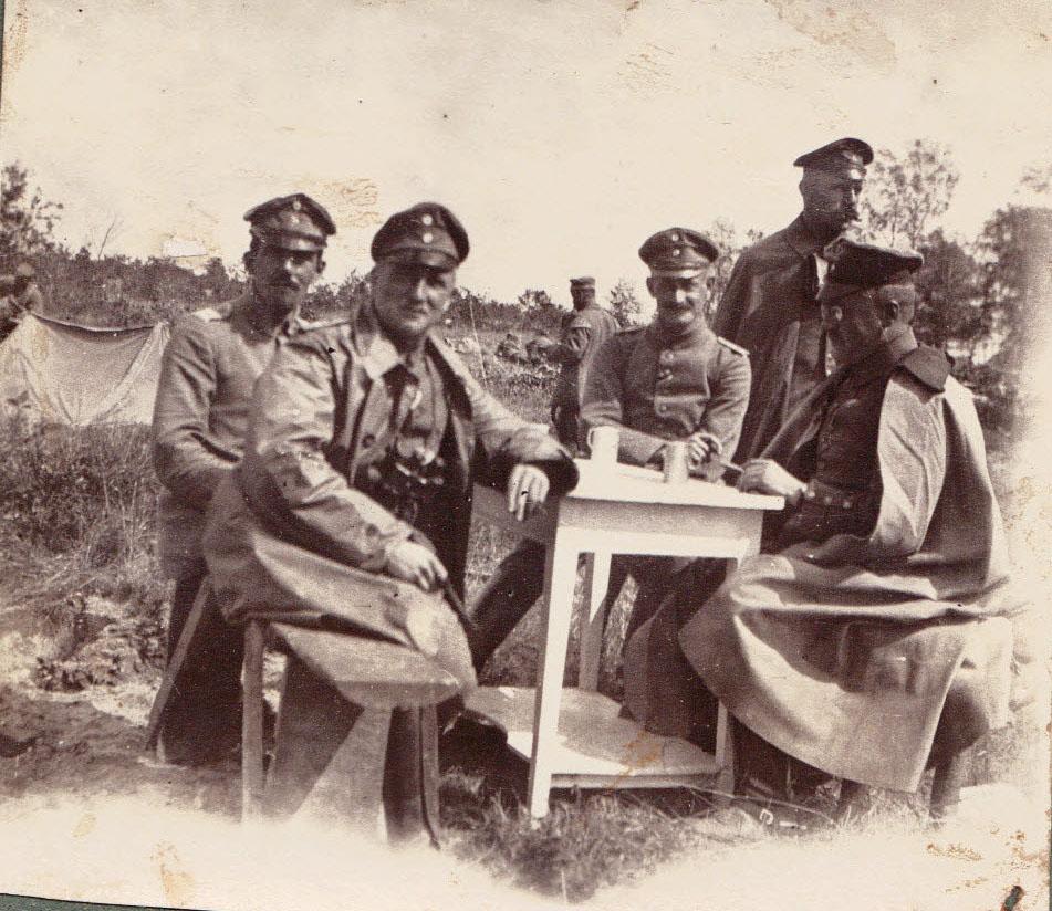 1917-01-20-lir84-otto-theodor-wagner-kompagnie-stab-i-l-84-reg