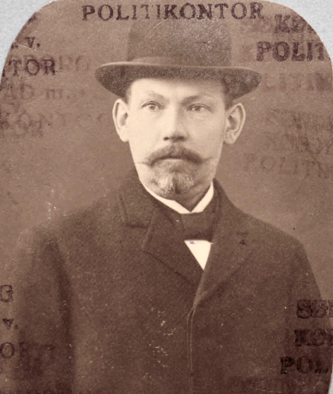 martens-herman-1872