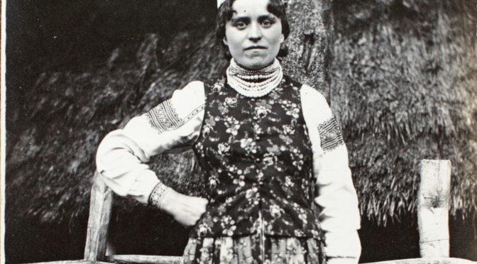 16. juli 1917. Romance, rivaler – og mere hvidløg i Rumænien