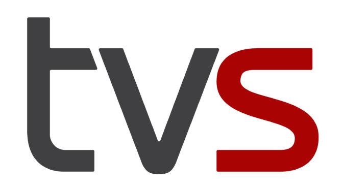 Gå på opdagelse i TVSYDs temasider om Første Verdenskrig
