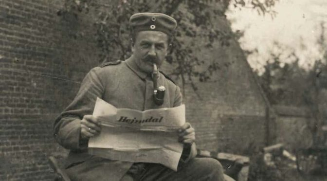 24. august 1918 – Hejmdal: Fritaget for at betale skat