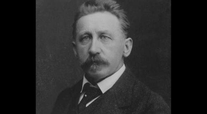 15. september 1919. Vælgerforeningen: 1. zone bør straks efter afstemningen besættes af dansk militær og administration