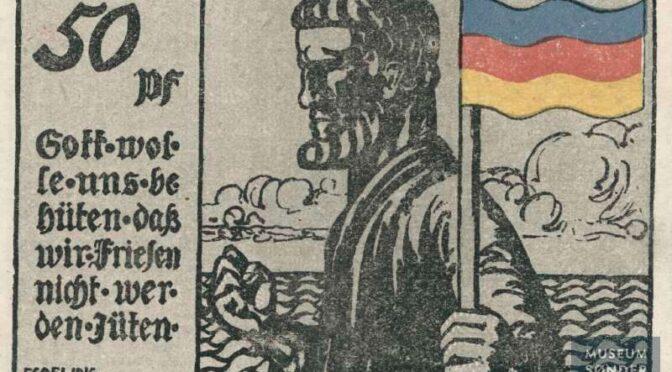 31. august 1919. Tysk indsigelse mod CIS-delegationen