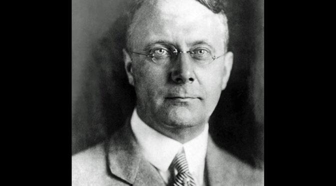 10. januar 1920. Dr. Koester: Flensborg står over for en hungersnød. Afstemningszonerne skal fortsat levere fødevarer – til gengæld vil de modtage kul og andre industriprodukter